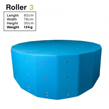 ROLLER 3